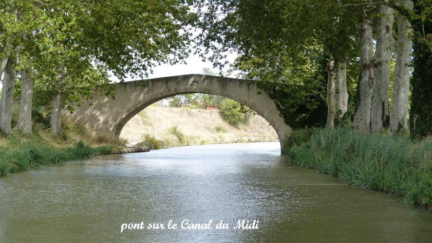 03 pont canal du midi