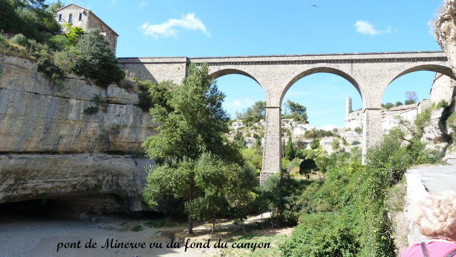 04 Minerve pont et canyon