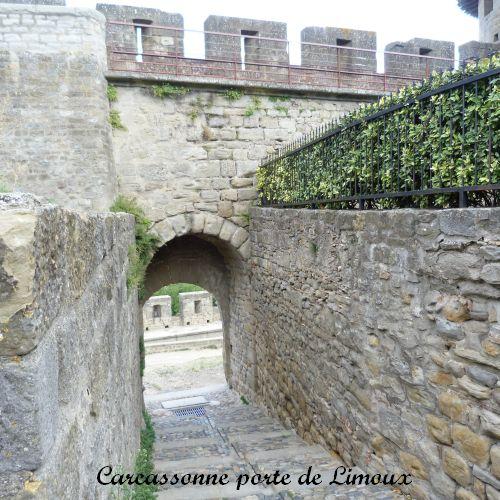 06 carcassonne 4