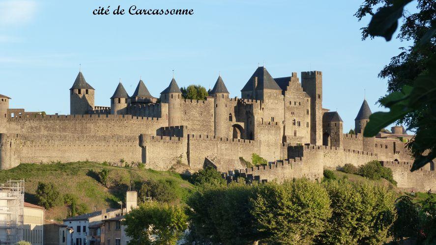 06 carcassonne1