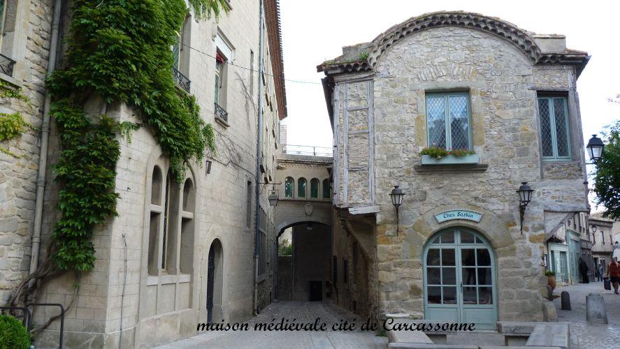 06 carcassonne5