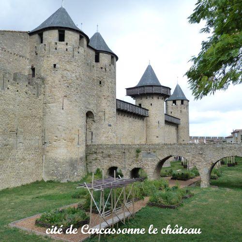 06 carcassonne6