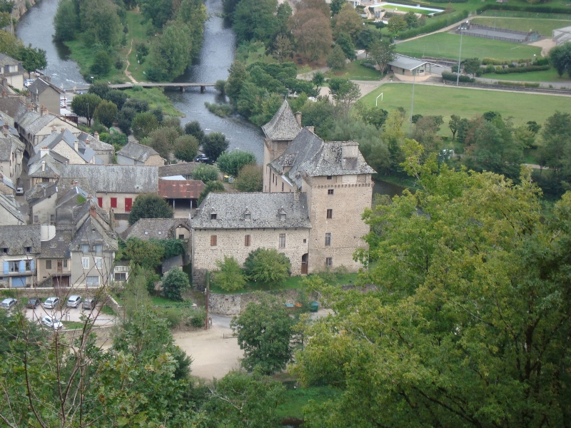 Cantal 2014 (120) (800x600)