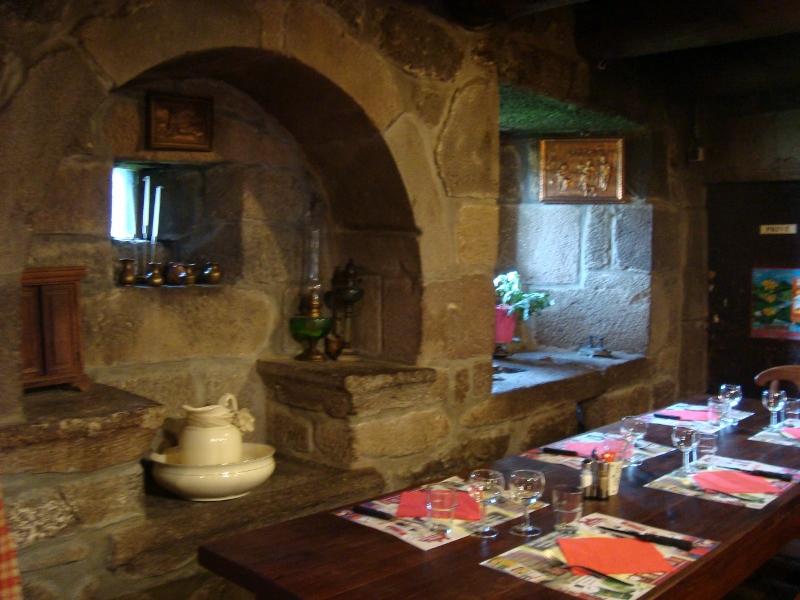 Cantal 2014 (40) (800x600)
