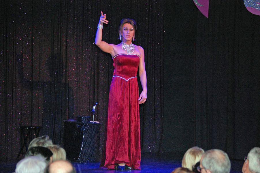 cabaret20