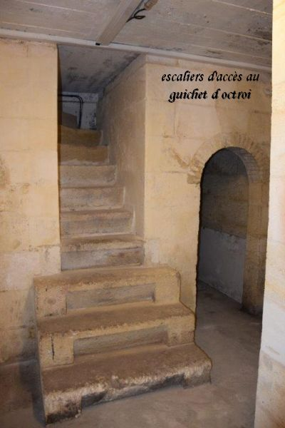 7 escalier-octroi