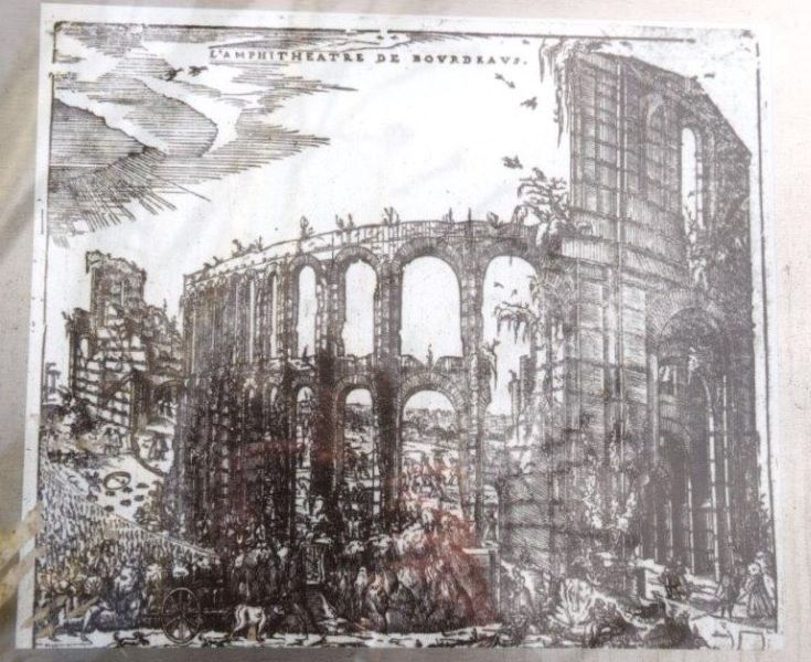 1 palais gallien