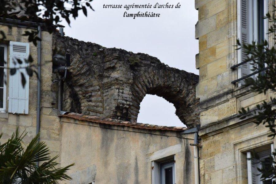 14 palais gallien