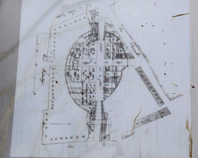 3 palais gallien