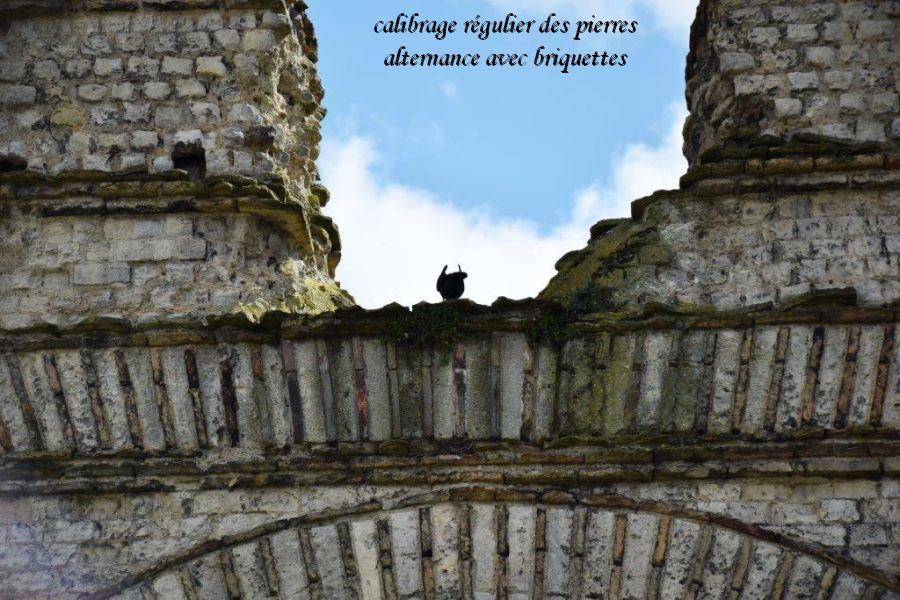 6 palais gallien