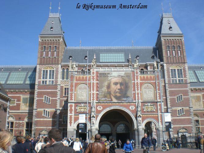 007 Rijksmuseum