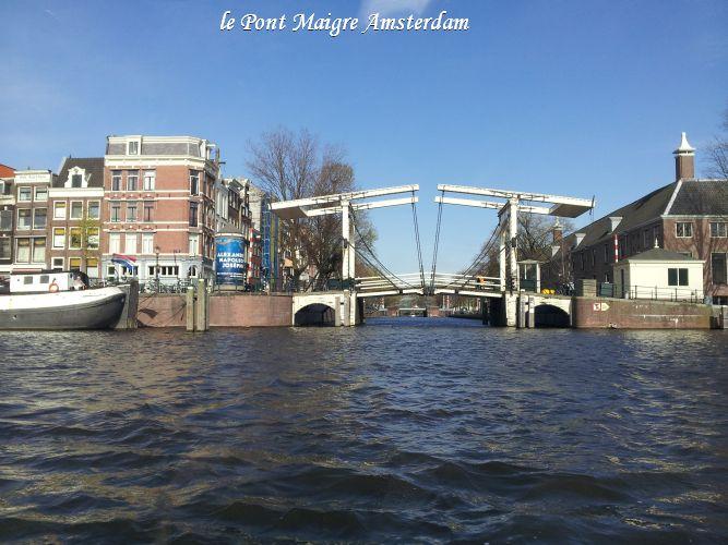 011 pont maigre