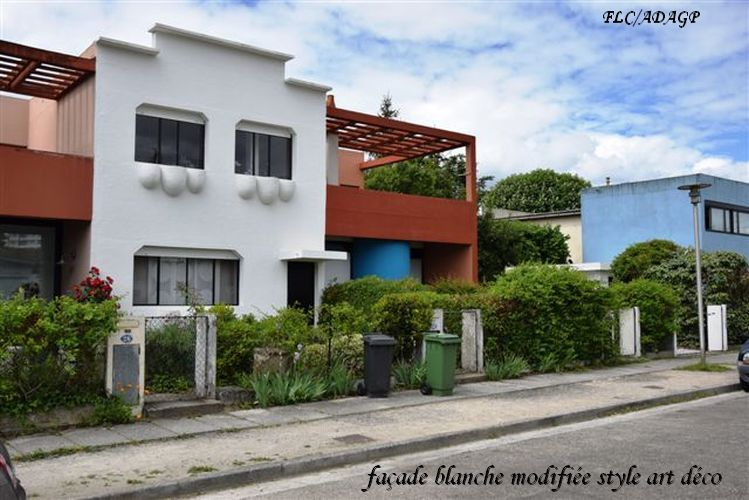 02 facade art deco