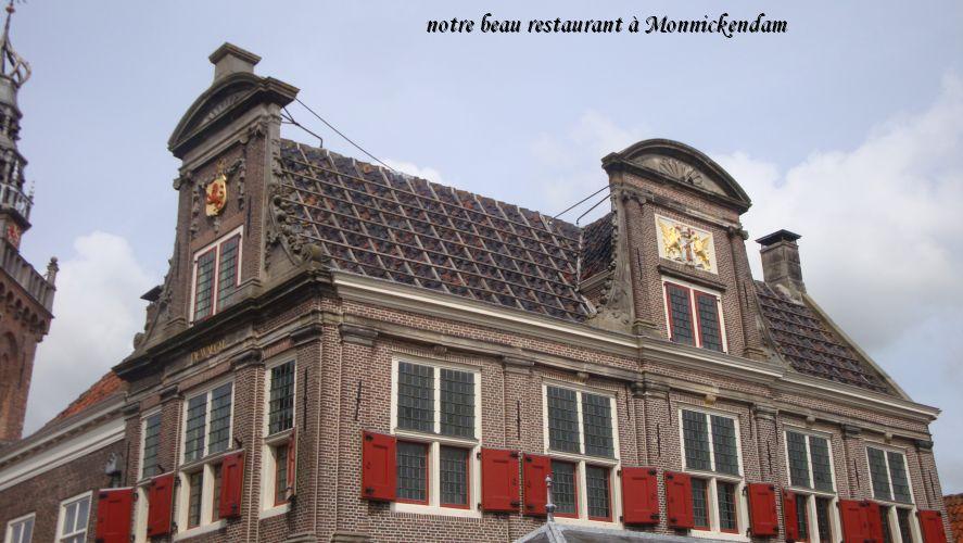 035 Monnickendam
