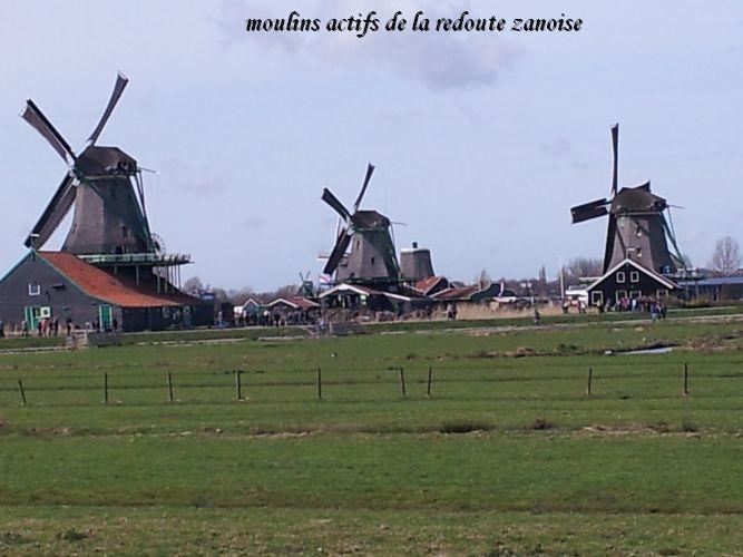039 moulins