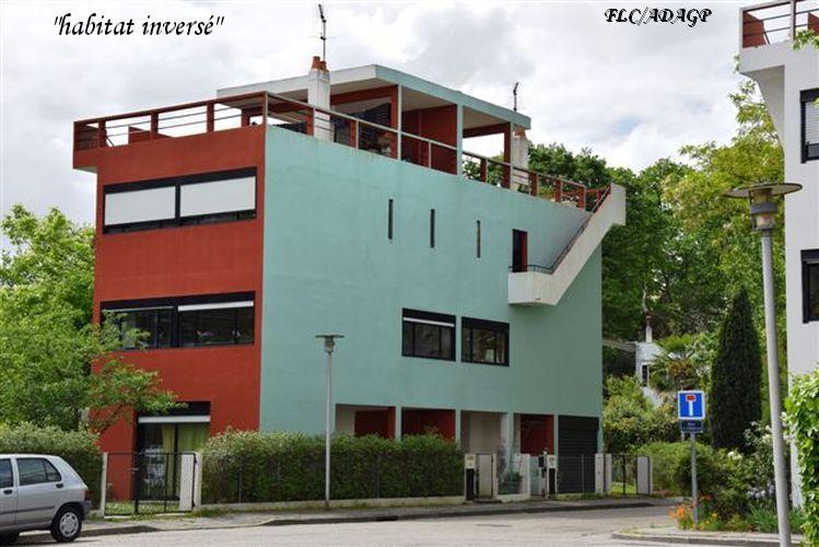 06 habitat inversé