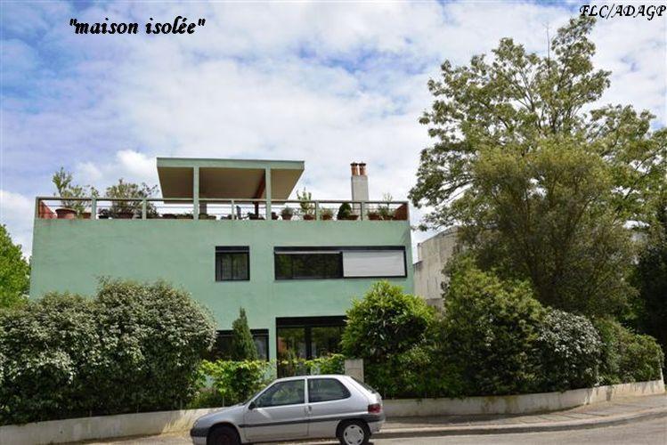 09 maison isoléé