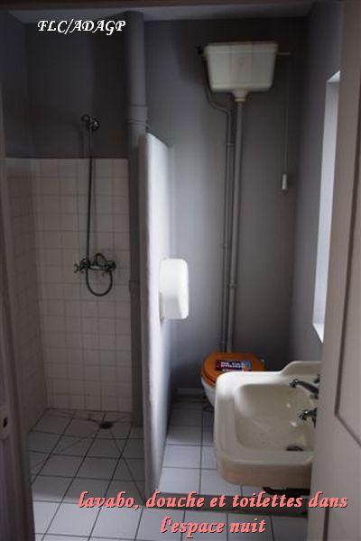 16 salle bains