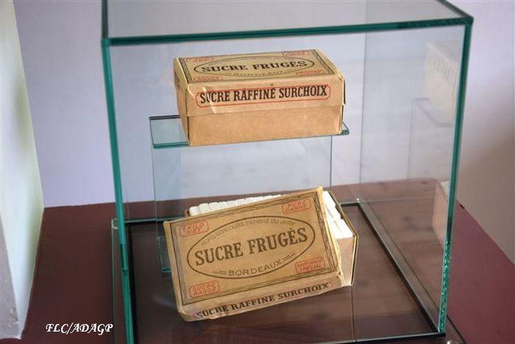 20-sucre fruges