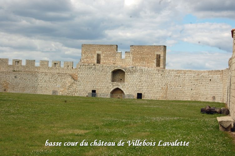 38 chateau