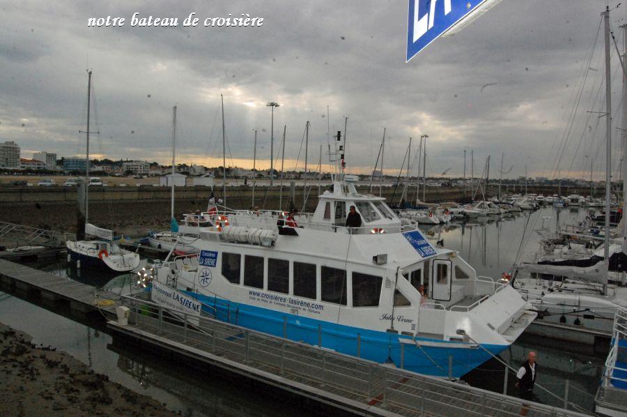 02 bateau