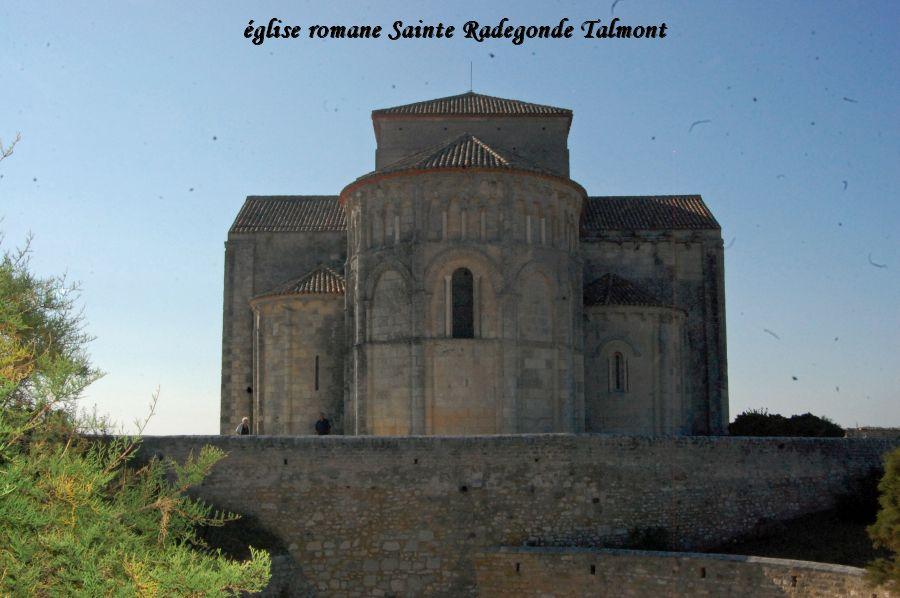 11 Talmont