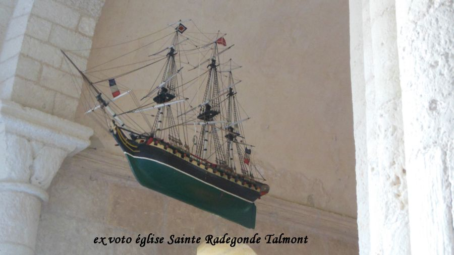 17 Talmont