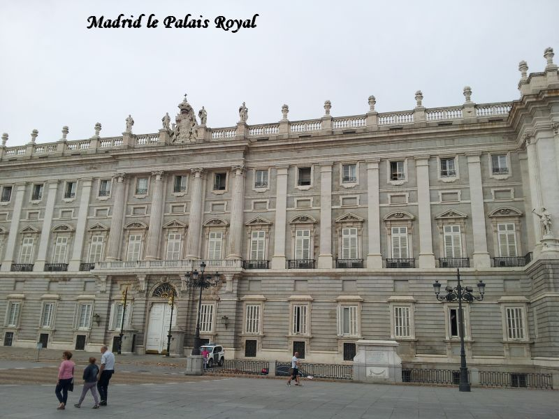 Madrid-palais royal3