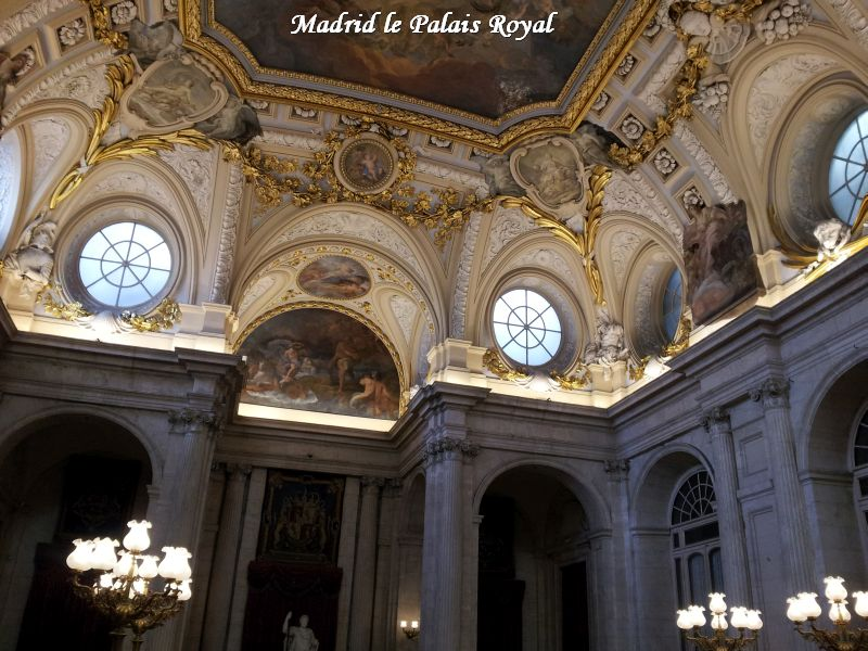 Madrid-palais royal4