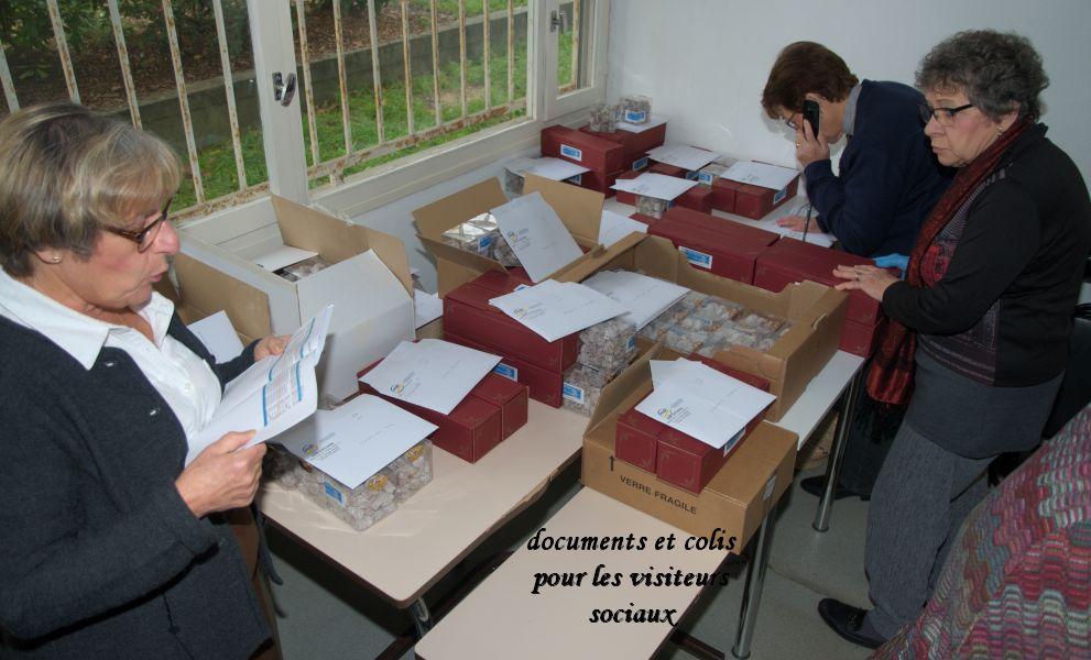 ensemble-documents