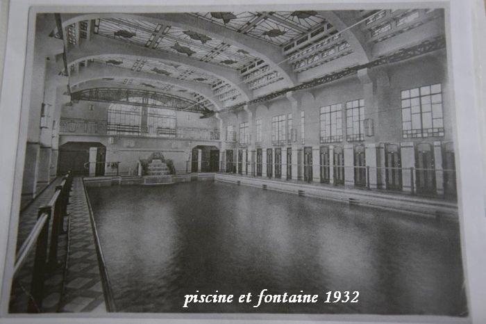piscine18