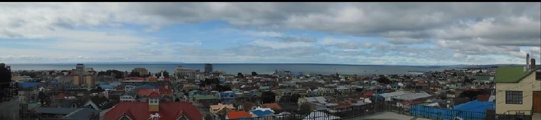 10-puerto natales