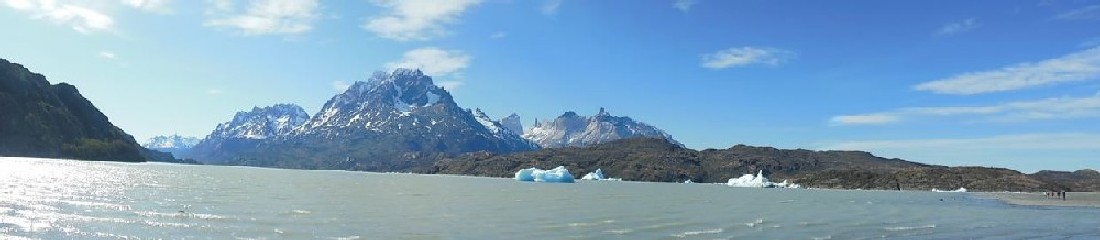 13-iceberg-glacier grey