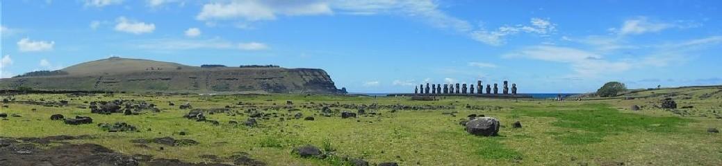 15-moai 15