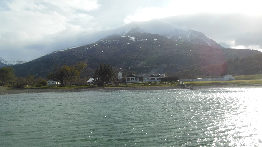 2-glacier balmaceda serrano0013