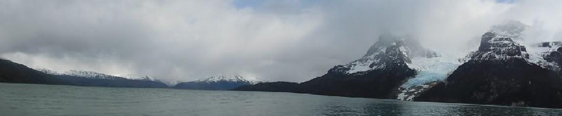 8-patagonie