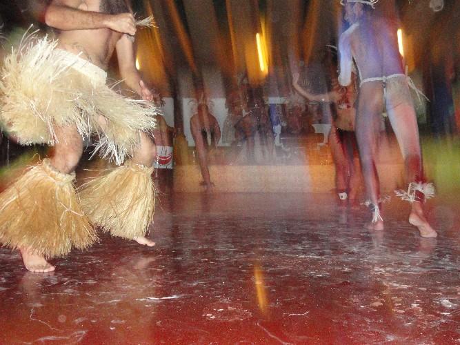 ballets0003
