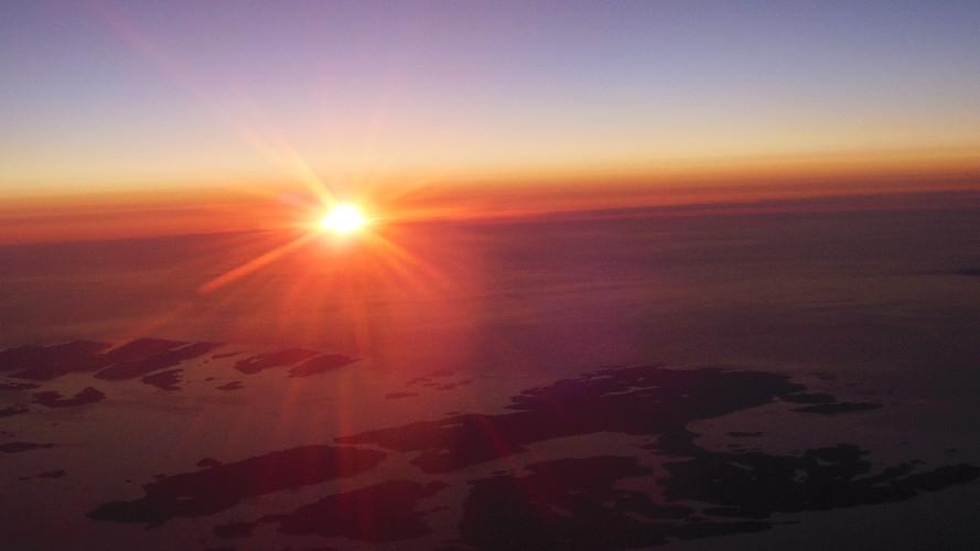 coucher soleil0002