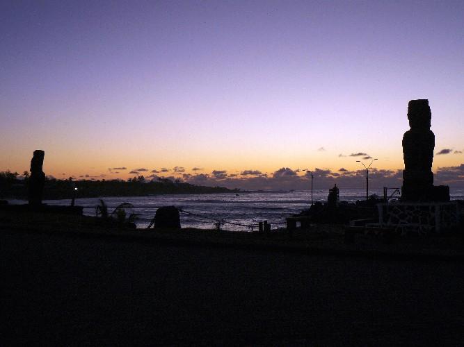 coucher soleil0007