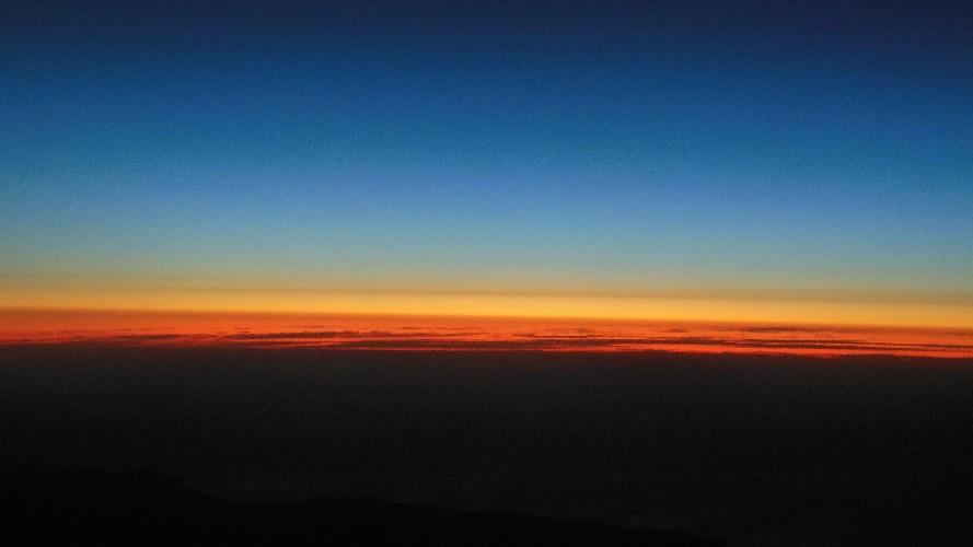 coucher soleil0008
