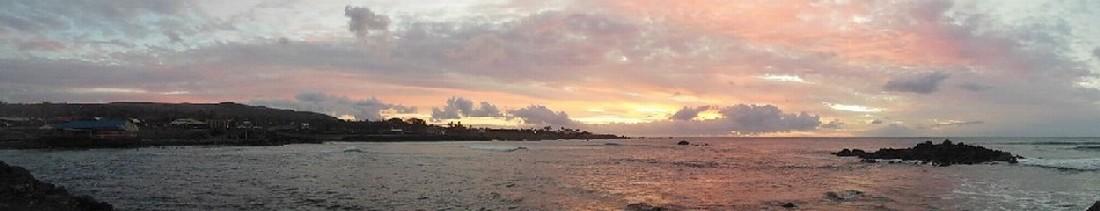 coucher soleil0011