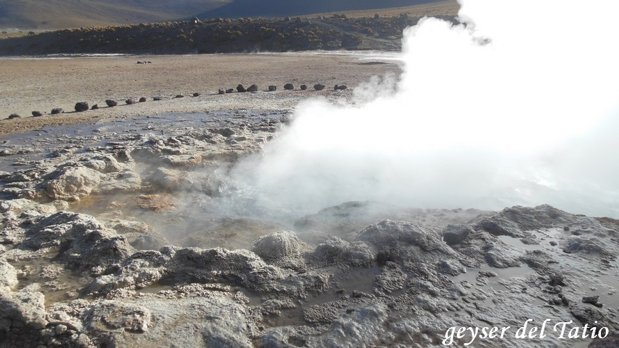 geysers el tatio0003