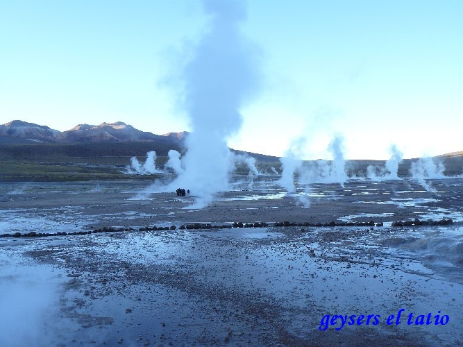 geysers el tatio0006