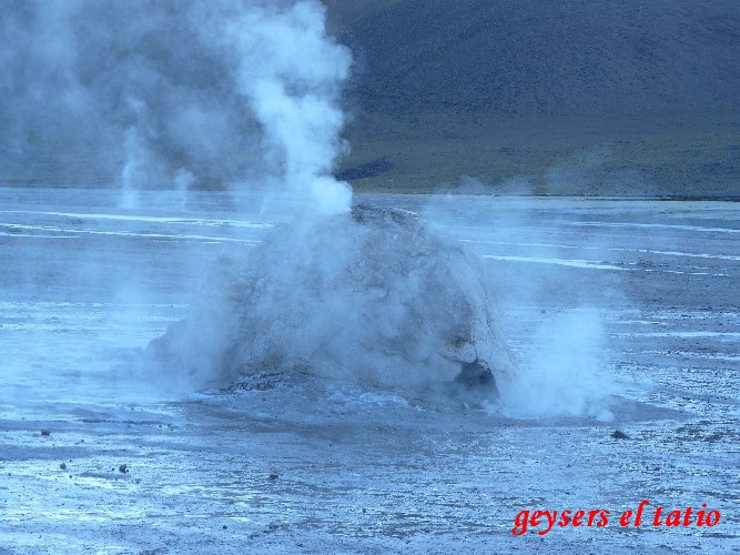 geysers el tatio0011