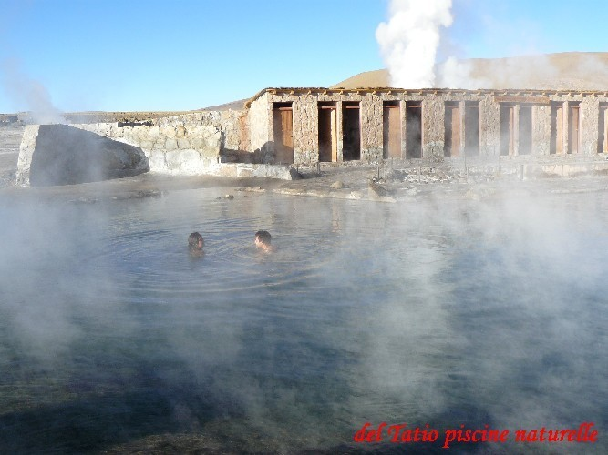 geysers el tatio0013