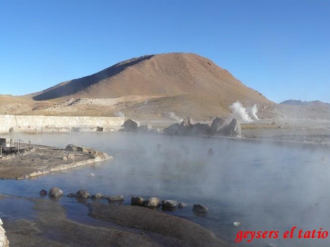 geysers el tatio0014