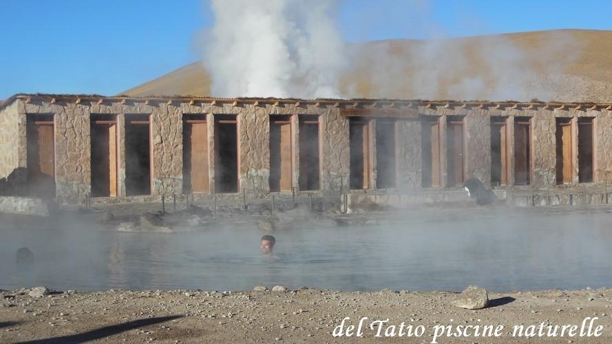 geysers el tatio0025