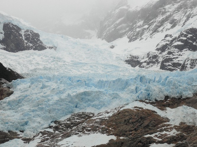 glacier balmaceda serrano0005