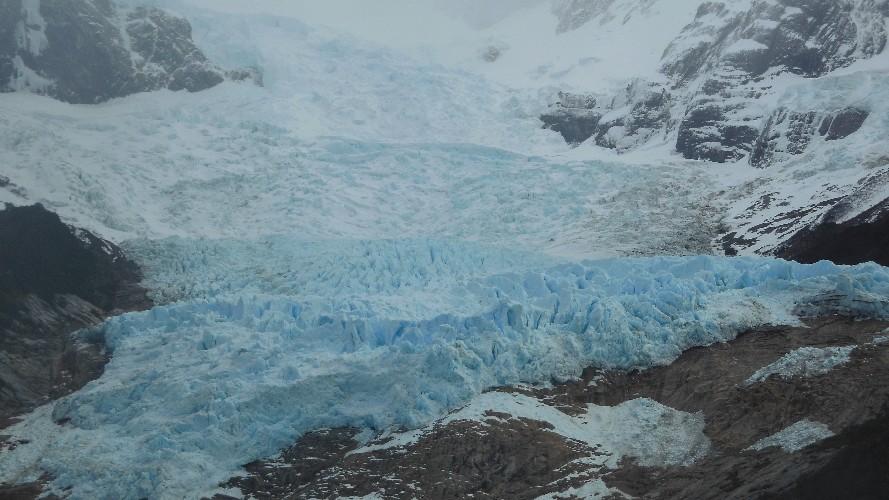 glacier balmaceda serrano0017