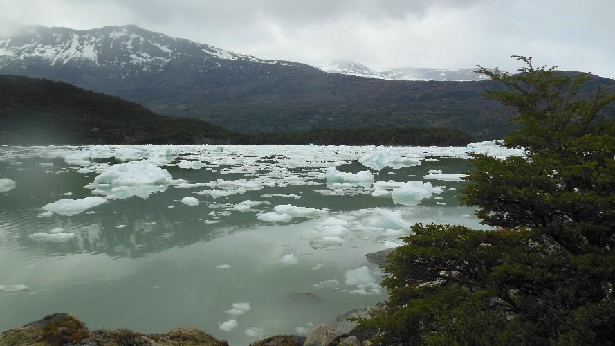 glacier balmaceda serrano0026